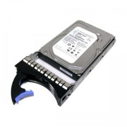 HDD 600GB 15K 12Gbps SAS 2.5in G3HS 512e HDD - Imagen 1