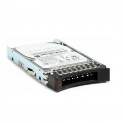 HDD 600GB 10K 12Gbps SAS 2.5in G3HS 512e HDD - Imagen 1