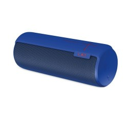 PARLANTE UE MEGABOOM ELECTRIC BLUE / LAT
