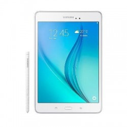 Galaxy TAB E 9.6 WiFi - 8GB - Blanco