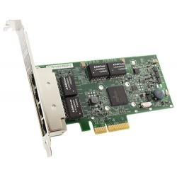 Broadcom Ethernet Adapter 5719 - 4 port upgrade - Imagen 1