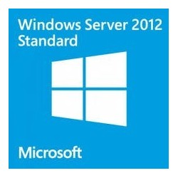 Windows Server 2012 R2 Essentials ROK (1-2CPU) - MultiLang - Imagen 1