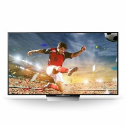 Televisor Sony 75 pulgadas /HDR 4K/Procesador X1 4K/Android TV™ /Xtra Protection TV  /Motionflow XR