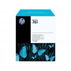 Cartucho Tinta HP CH649A T7100 de mantenimiento